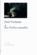 Oeuvres complètes t.5 (1881-1884) ; les poètes maudits