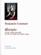 Adolphe ; Cécile ; lettre sur Julie ; de mme de Staël et de ses ouvrages ; le cahier rouge