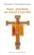 Nous prêchons un Christ crucifié ; méditations pour le Vendredi Saint dans la basilique Saint-Pierre
