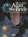 Allan Mac Bride t.1 ; l'odyssée de Bahmès