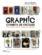 Graphic ; carnets de croquis ; à la source de la création visuelle
