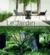 Le jardin ; un espace à vivre