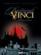 Vinci ; intégrale ; épisodes 1 et 2