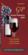 Le grand palmarès ; les vins de Bordeaux ; pour acheter sans jamais vous tromper (édition 2009)