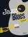 Jazz'n blues ; 100 ans de musique noire ; coffret
