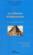 Les Pelerins D'Halicarnasse ; Une Aventure Philosophique