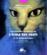 Nouvelles aventures de l'école des chats t.3 ; le Bulgassari blanc