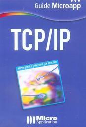 Tcp / Ip - Intérieur - Format classique