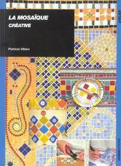 Mosaique Creative - Intérieur - Format classique