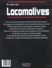 La rentrée des sketches... et quelques classiques by Chevallier, Philippe - 4ème de couverture - Format classique