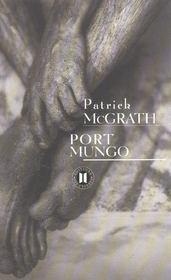 Port Mungo - Intérieur - Format classique