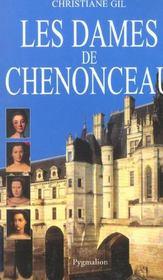 Les Dames De Chenonceau - Intérieur - Format classique