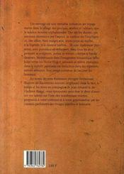 Poulpes seiches calamars ; mythes et gastronomie - 4ème de couverture - Format classique