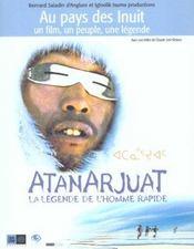 Atanarjuat La Legende De L'Homme Rapide - Intérieur - Format classique
