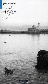 Alger - Intérieur - Format classique