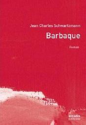 Barbaque - Intérieur - Format classique