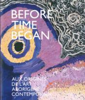 Vente  Before time began  - Luke Scholes - Georges Petitjean - Jessica De Largy Healy