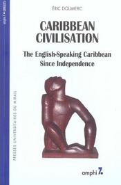 Caribbean Civilisation - Intérieur - Format classique