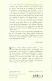 Dessine-Moi Un Coq - 4ème de couverture - Format classique