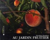 Au jardin fruitier - Intérieur - Format classique