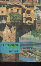Benvenuti In Italia - Guide Du Touriste - Photographe - Couverture - Format classique