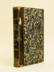 Le Nouveau Monde. Journal Historique et Politique rédigé par Louis Blanc [ Numéros 1 à 12, 15 juillet 1849 au 15 juin 1850 ] - Couverture - Format classique