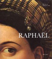 Raphael - Intérieur - Format classique