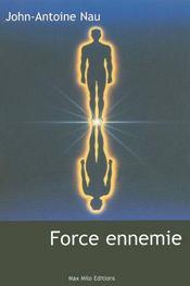 Force ennemie - Intérieur - Format classique