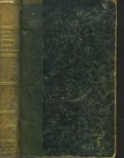 Journal D'Une Qui S'En Fiche - Couverture - Format classique