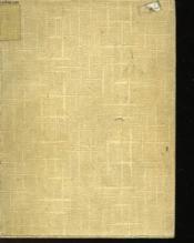 Les Rives Sauvages De L'Amour - Couverture - Format classique