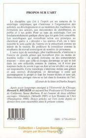 Raison Polytheiste. Essai De Sociologie Quantique - Intérieur - Format classique