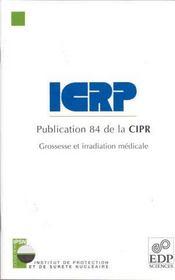 Grossesse Et Irradiation Medicale - Intérieur - Format classique