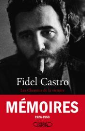 Fidel Castro, disparition du Lider Maximo