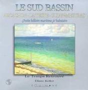 Sud Bassin (Le) - Couverture - Format classique