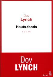 Vente  Hauts-fonds  - Dov Lynch