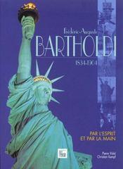 Bartholdi - Intérieur - Format classique