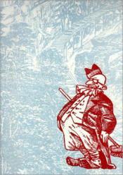Fire And Forget / Le Sapin Et Les Bucherons - Couverture - Format classique