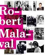 Robert Malaval - Intérieur - Format classique