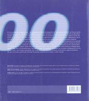 Et Si On Remettait Les Compteurs À Zéro ?. Hypothèses Pour Des Futurs Probables - 4ème de couverture - Format classique