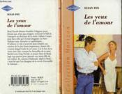 Les Yeux De L'Amour - A Wedding In The Family - Couverture - Format classique