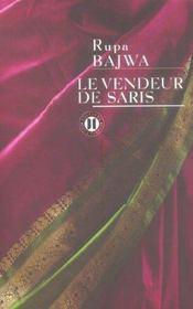 Le Vendeur De Saris - Intérieur - Format classique