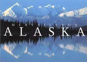 Merveilleuse Alaska - Intérieur - Format classique