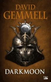 Vente  Dark moon  - David Gemmell