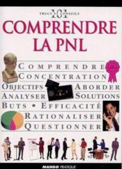 Comprendre La Pln - Couverture - Format classique