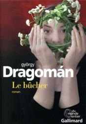 Vente  Le bûcher  - Gyorgy Dragoman