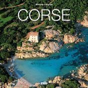 Corse - Intérieur - Format classique