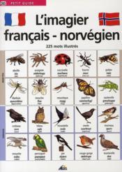 Petit Guide - Couverture - Format classique