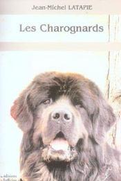 Les charognards - Intérieur - Format classique