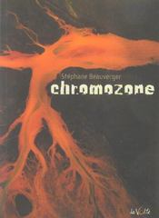 Chromozone - Intérieur - Format classique