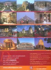 Connaissance Des Arts N.284 ; Nîmes Romaine - 4ème de couverture - Format classique